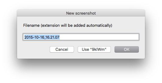 automator_new_screenshot_window